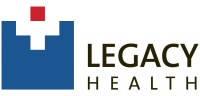 legacy-health.jpg