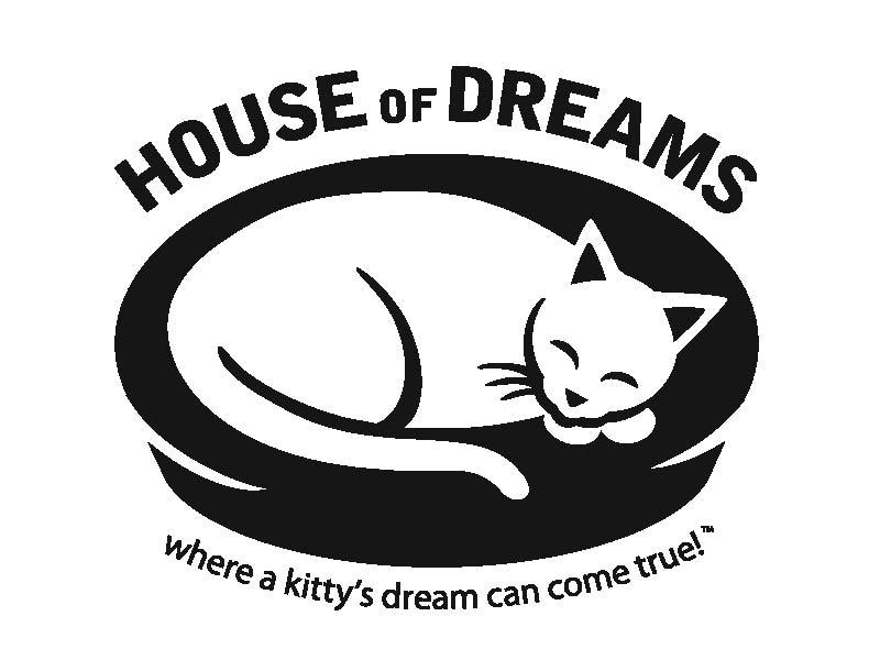 Copy of House of Dreams