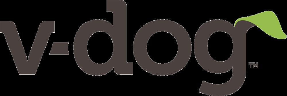Copy of V-Dog