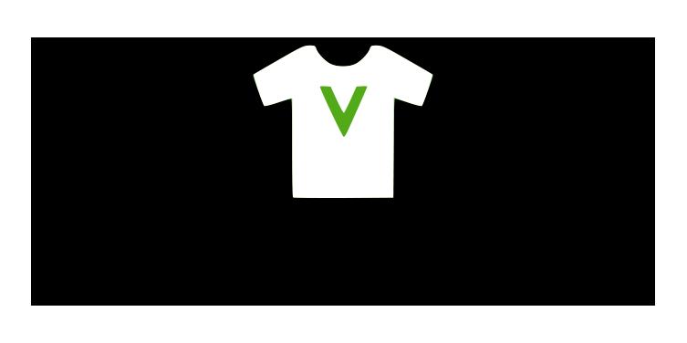 Copy of Vegan Shirts