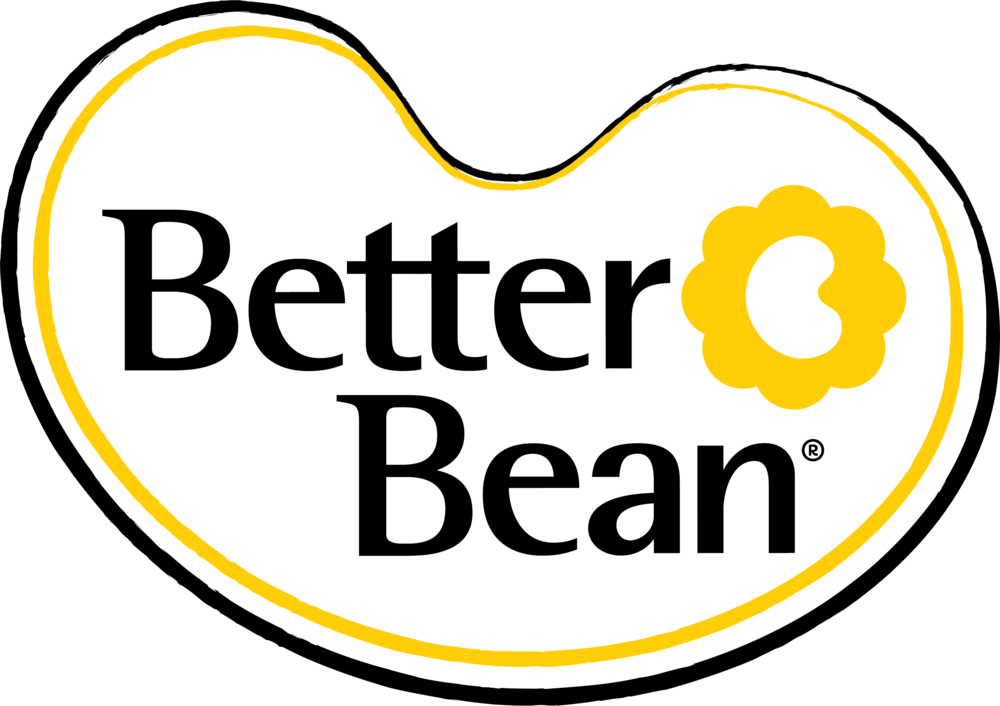 Better Bean Co.