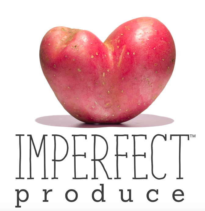 Copy of Imperfect Produce