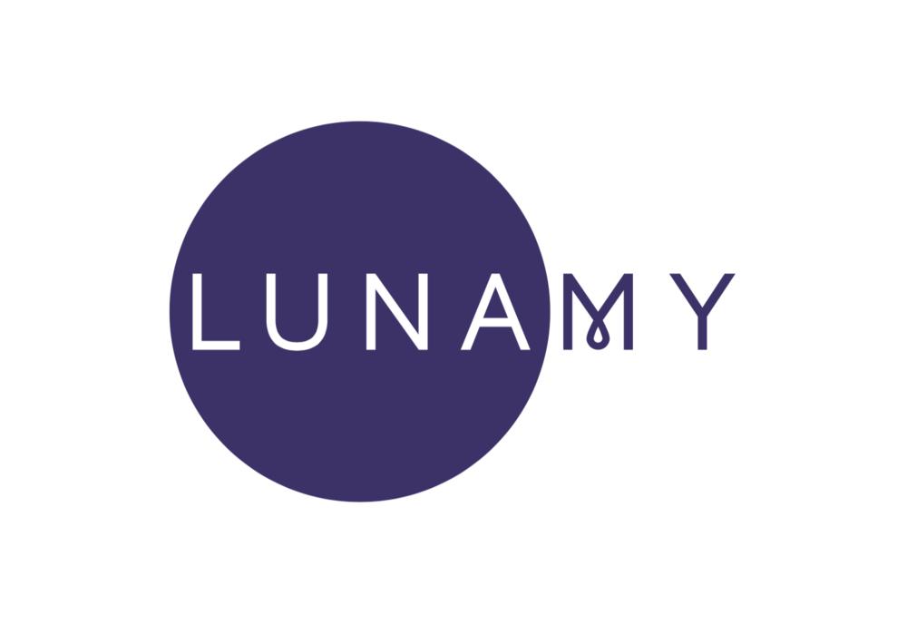 Lunamy