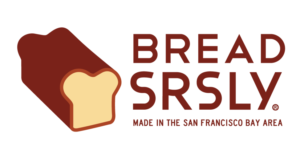 Bread SRSLY  is dedicated to making and sharing seriously delicious and wildly nourishing gluten-free, vegan, and allergy-friendly sourdough for the sensitive and mindful foodie. Our bread is made by hand in a dedicated gluten-free kitchen with organic, non-GMO ingredients using traditional fermentation. All of our products are allergy-friendly and free of refined sugar and preservatives.