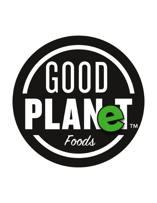At  GOOD PLANeT Foods , we believe that one should be able to live a healthier lifestyle without compromise. Our dairy-free cheese allows people to enjoy what they love about cheese, without all the things they don't. (Like high calories, saturated fats, cholesterol, allergens, large carbon footprints, and animal sourcing.) It's GOOD for you and GOOD for the PLANeT!  All our products are Dairy-free, Vegan, Allergen Free, Gluten-Free, Non-GMO, Kosher, Halal, 100% plant-based, and DELICIOUS. Our plant-based cheeses consistently rank above the other brands in blind tastings and are converting dairy cheese lovers into plant-based believers by the droves.  You can find us in retail, as well as in some of your favorite restaurants. Everyone using our amazing product in their kitchen, big or small, raves about our superior flavor, melt, and price point when compared to other brands.  COME TRY IT FOR YOURSELF & BECOME A BELIEVER!