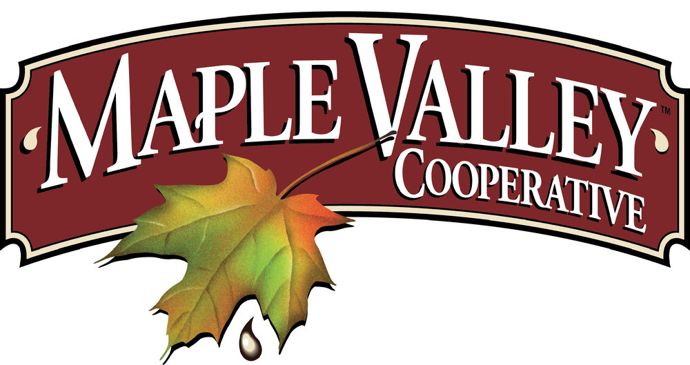 Copy of Maple Valley Coop