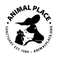 Animal Place Sanctuary