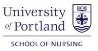 uofp-nursing-200.jpg