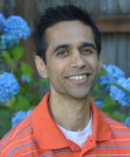 ARVIN PARANJPE,MS, JD - Arvin Paranjpe co-founded and hosts unitedinheart.com, a vegan blog and 3-part video series that explains the climate emergency and that timely vegan reforestation will sequester enough carbon to halt climate change. He also hosts a free, weekly meditation group in the Portland area through the Blue Mountain Center of Meditation. Arvin received his master's degree in Biotechnology from Johns Hopkins University and his law degree from Washington University in St. Louis. During his day job, he manages a portfolio of intellectual property assets on behalf of a large Oregon university. (All of Arvin's technologies do not involve animal experimentation.) The idea is to license these innovations to companies that will incorporate them into new products that will improve lives and/or healthcare. However, Arvin believes perhaps the greatest discovery of our time is that we can halt climate change through veganism if we spread the word fast enough. United in Heart has two notable vegans on their Advisory Board: Dr. Will Tuttle and Dr. Sailesh Rao, Exec. Dir. of Climate Healers. Dr. Rao discovered that reforestation of the extra land made available through veganism sequesters huge sums of carbon – more than the carbon released from 1750 – 2016!