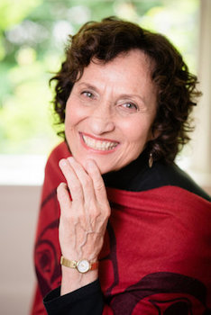 VESANTO MELINA, MS, RD - Vesanto Melina is the co-author of 13 books on vegan and vegetarian diets, including 8 with Brenda Davis, RD. She is also the lead author of the current position paper on vegetarian diets for the Academy of Nutrition and Dietetics, and has taught nutrition and the University of British Columbia and at Bastyr University in Seattle and now teaches at Living Light International. Vesanto received her Master's degree in Nutrition at the University of Toronto, and is the recipient of the prestigious Ryley Jeffs Award from Dietitians of Canada. rawfoodchef.com becomingvegas.ca nutrispeak.com