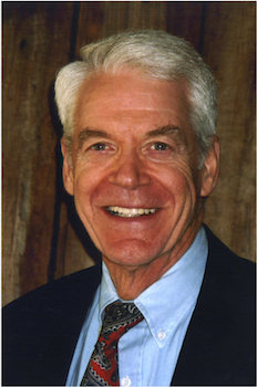 CALDWELL B. ESSELSTYN, JR., MD - Caldwell B. Esselstyn, Jr., received his B.A. from Yale University and his M.D. from Western Reserve University. In 1956, pulling the No. 6 oar as a member of the victorious United States rowing team, he was awarded a gold medal at the Olympic Games. He was trained as a surgeon at the Cleveland Clinic and at St. George's Hospital in London. In 1968, as an Army surgeon in Vietnam, he was awarded the Bronze Star.Dr. Esselstyn has been associated with the Cleveland Clinic since 1968. During that time, he has served as President of the Staff and as a member of the Board of Governors. He chaired the Clinic's Breast Cancer Task Force and headed its Section of Thyroid and Parathyroid Surgery.His scientific publications number over 150,