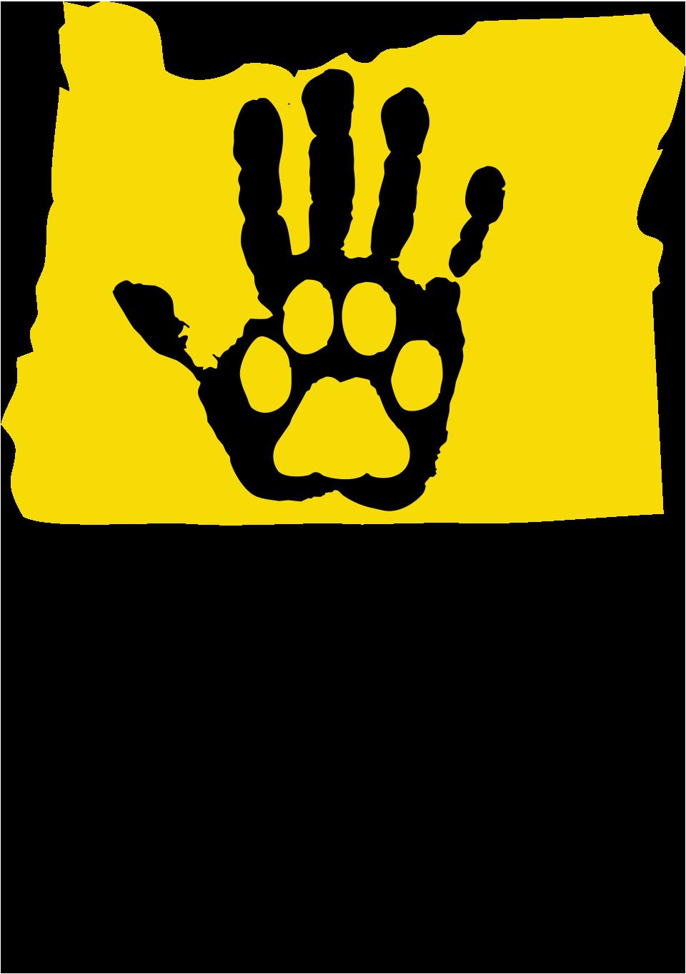 Copy of Humane Oregon