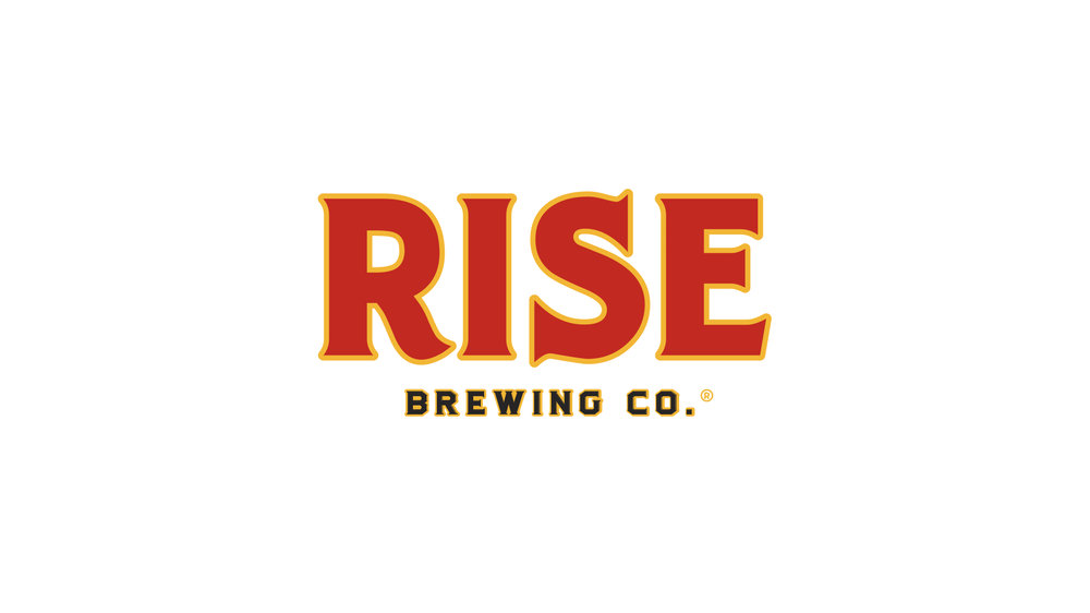 Our mission is to make high-quality, great-tasting beverages with the freshest organic ingredients we can source.  RISE Nitro Cold Brew Coffee  is organic, non-GMO, non-dairy, and low acid. Think a super light, refreshing stout beer meets iced coffee with a frothy head. An infusion of nitrogen gives RISE its distinctive, creamy cascade.