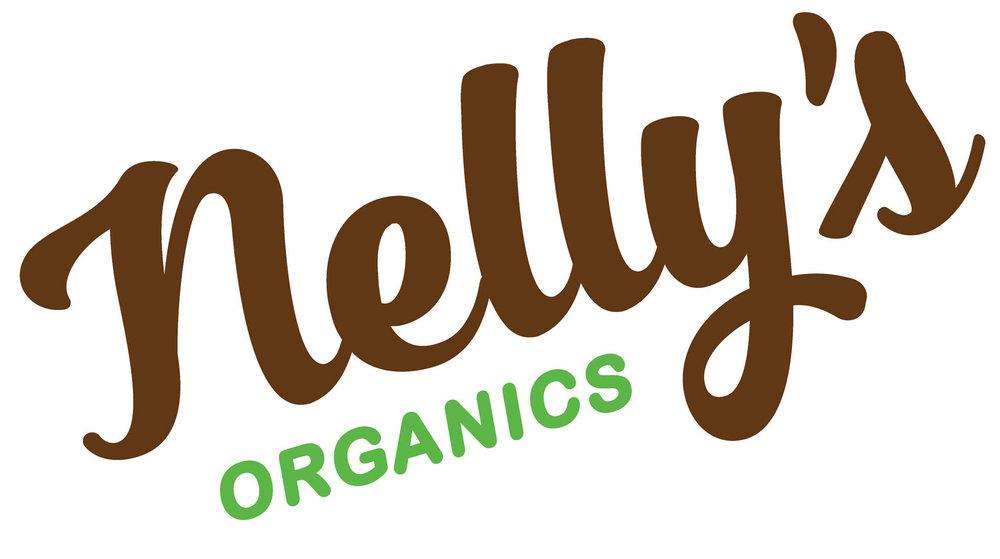 Nelly's Organics