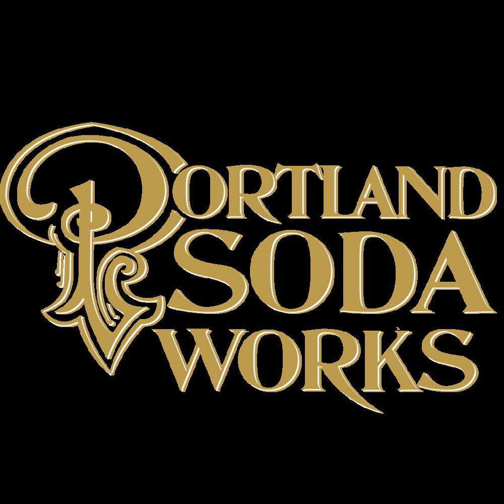 Portland Soda Works