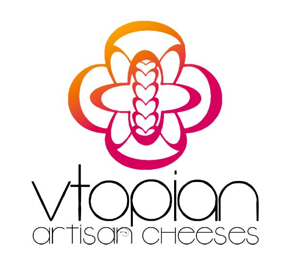 Vtopian Artisan Cheeses