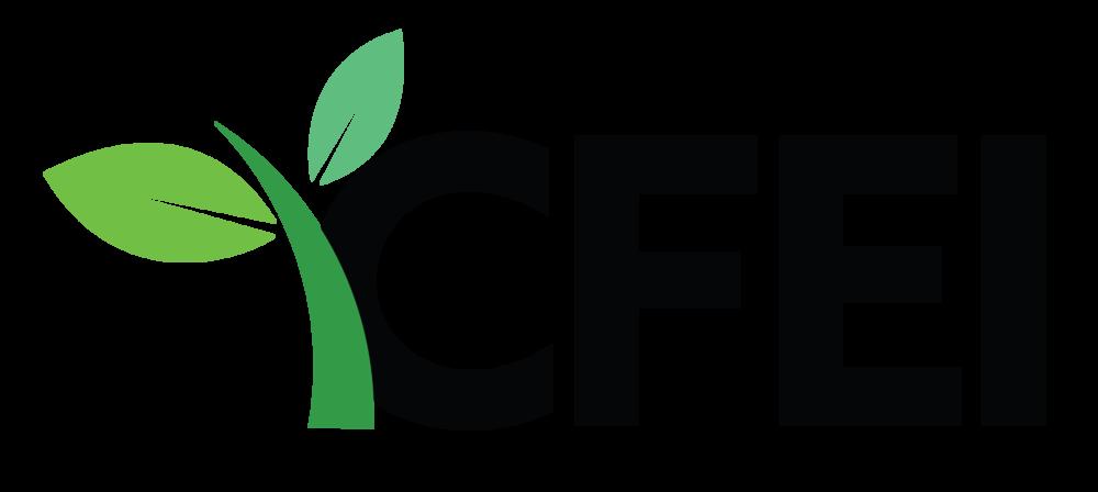Compassionate Farming Education Initiative