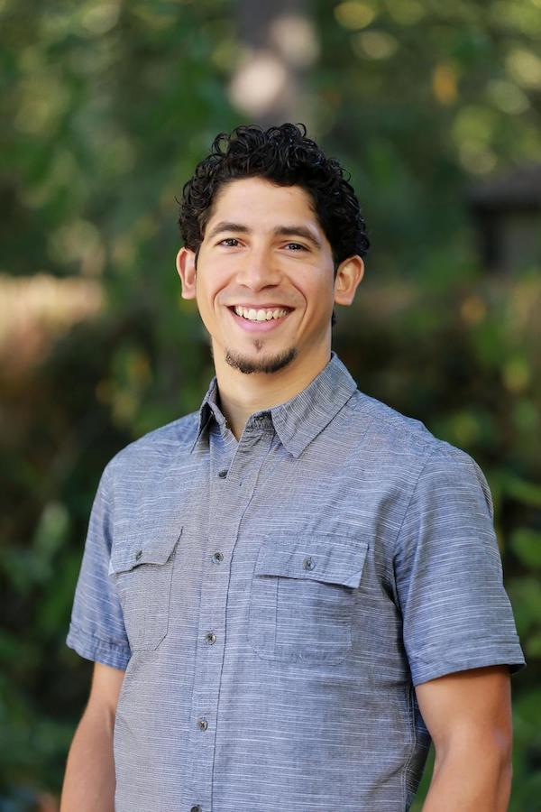 WILFREDO BENITEZ, MSN, M.ED - Will is a professional nutritionist and an avid runner and soccer player living in Portland with his wife, Valentina, who is studying to be a naturopathic doctor.Equipped with a Master's degree in Nutrition, Will helps people improve their health and reach their goals by optimizing their nutrition. Through his business, On Pace Wellness, Will counsels people with many different concerns or goals.Whether it's to address a health concern, improve sleep, manage energy levels, recover from an injury, or to ensure general health and wellness levels are at an optimum, nutrition is important. Will's individualized approach to nutrition coaching is designed to meet you where you are and take you to where you want to be in a way that is realistic for you and sustainable.
