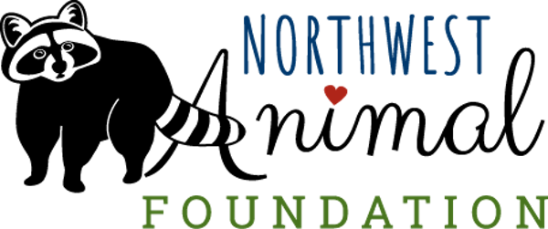Northwest Animal Foundation