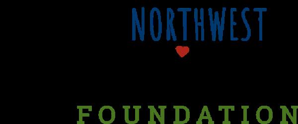 Northwest Animal Foundation