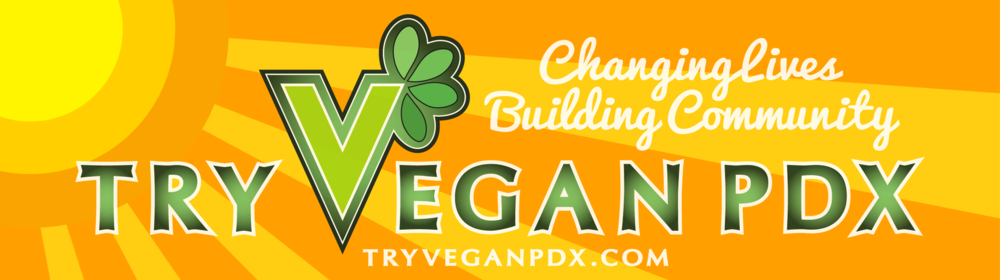Try Vegan PDX