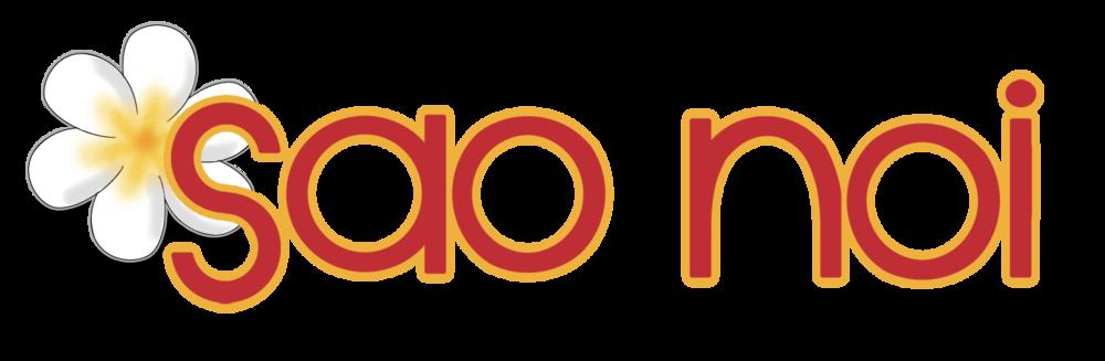 Copy of Sao Noi