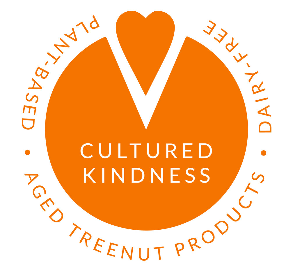 Cultured Kindness