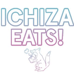Ichiza Eats