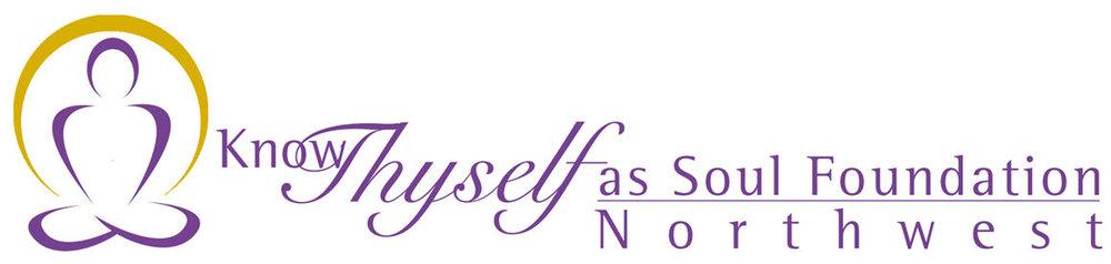 Know Thyself As Soul Foundation Northwest