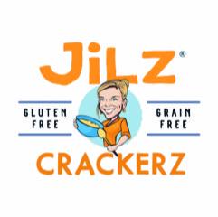 Jilz Crackerz
