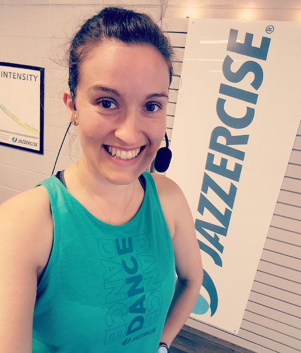 JOELLE RASH - With many years experience in a wide variety of dance styles, Joelle discovered Jazzercise as a FUN way to get moving after identifying fitness and movement as an important facet of a healthy lifestyle. For nearly 50 years, Jazzercise has remained at the forefront of the boutique fitness industry with a perfect blend of dance, strength training, kickboxing and pilates style moves. Soon after falling in love with the program, Joelle became an instructor at Milwaukie-Sellwood Jazzercise Studio, and enjoys the opportunity to motivate others. She spends her days working for the 100% vegan food distributor, Earthly Gourmet, and serves NW Veg as Eastside Potluck Coordinator.