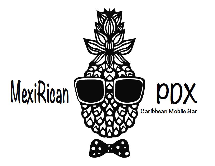 MexiRican PDX