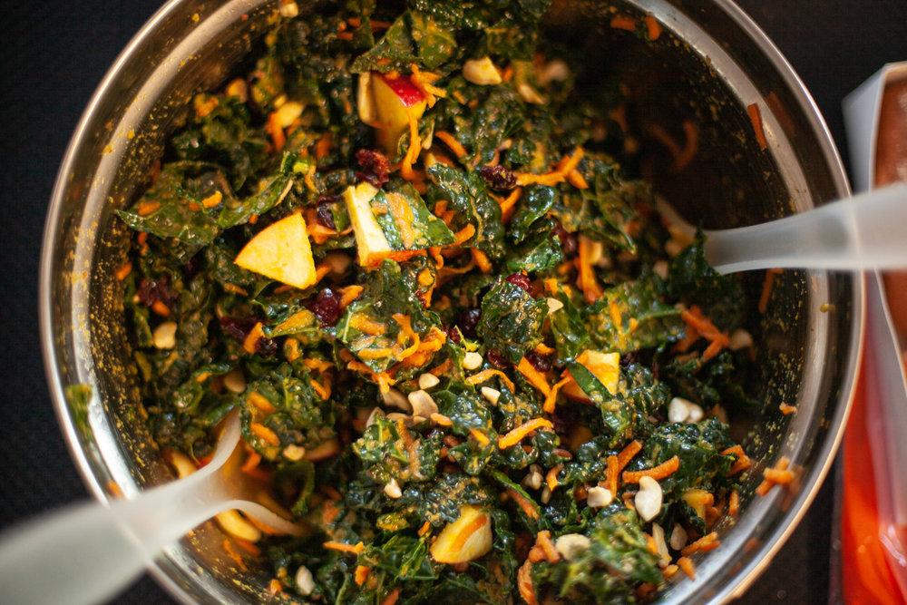 Compasstionate Harvest Feast-9.jpg