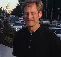 Brian Posewitz