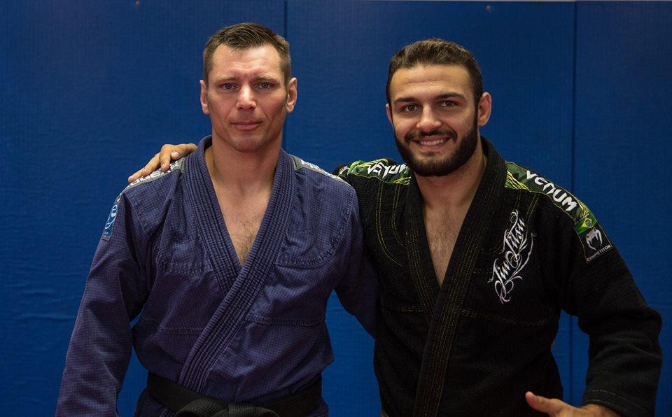 vlad with training partner.jpg