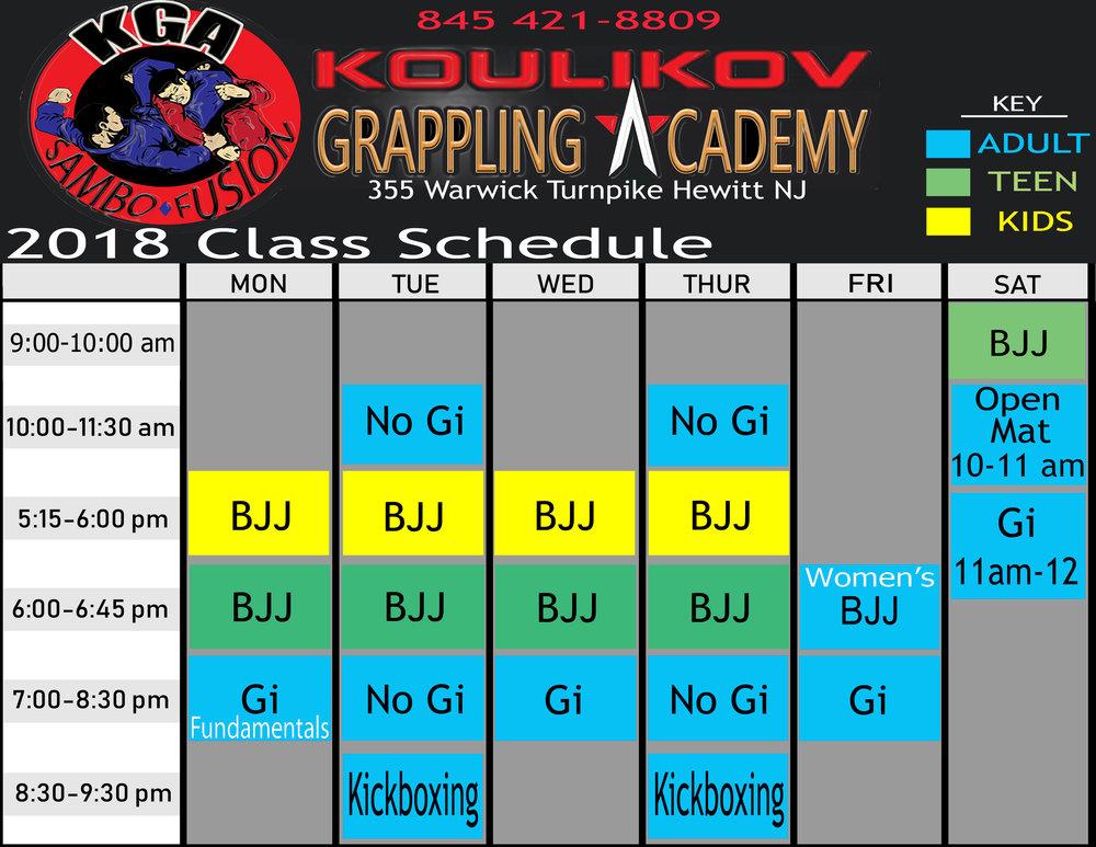 schedule-1.jpeg