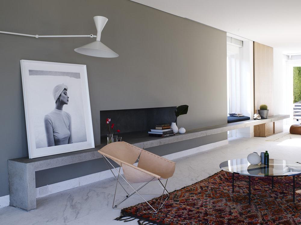 Cronulla House_AmberRoad_Lymesmith_Residential_Resene_Living.jpg