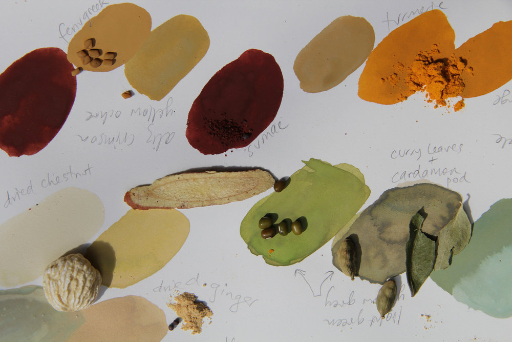 DARCY ST-2-colour-palette-5.jpg