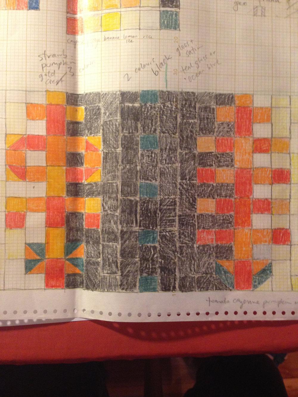 Garden-House-Mural_Bronte_Process_IMG_2510.jpg