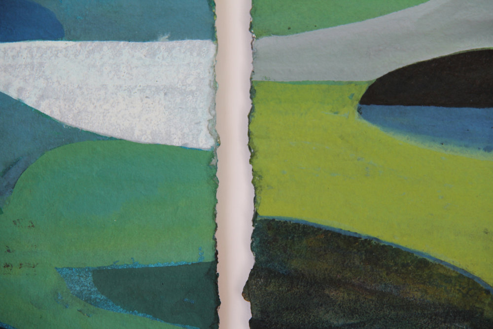 Untitled-(Headlands-diptych)_detail.jpg