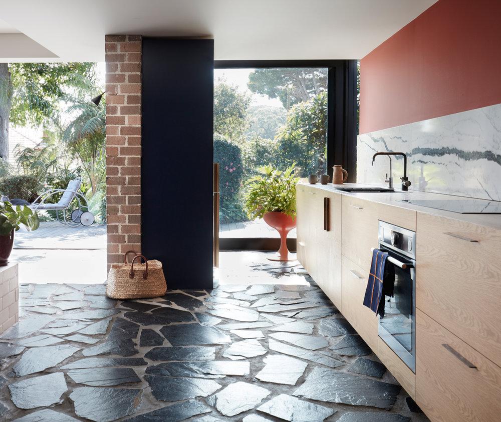 Lymesmith_AmberRoad_kitchen2.jpg