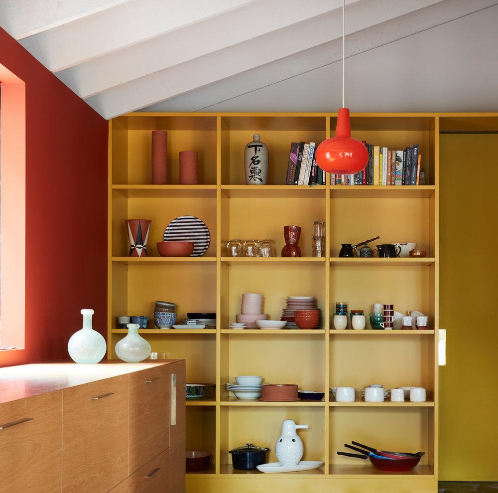 Lymesmith_AmberRoad_Kitchen3.jpg