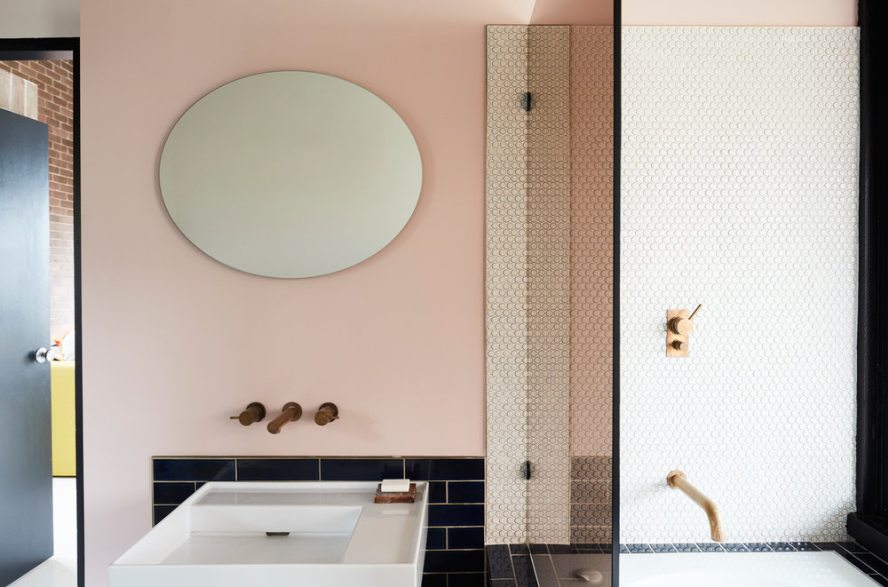 Lymesmith_AmberRoad_bathroom.jpg