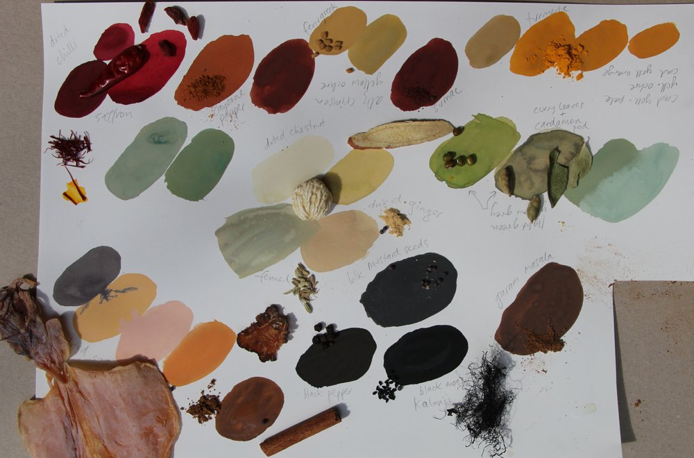 Lymesmith spice palette.jpg
