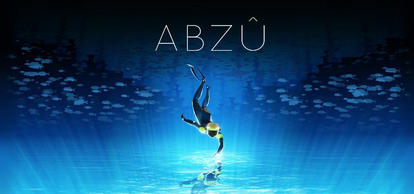 abzu01