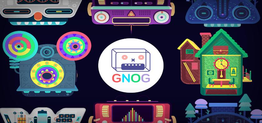 gnog01