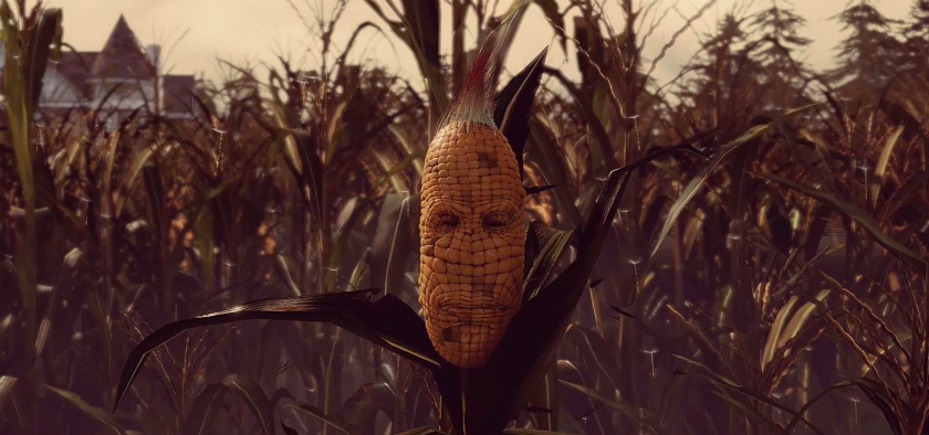 corn05