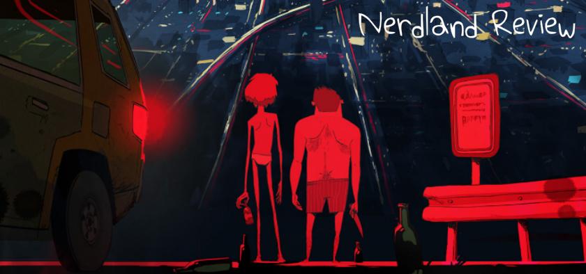 nerd01