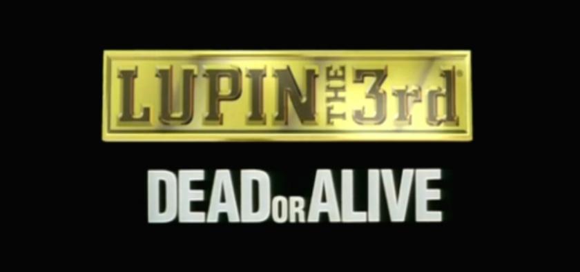 lupin01