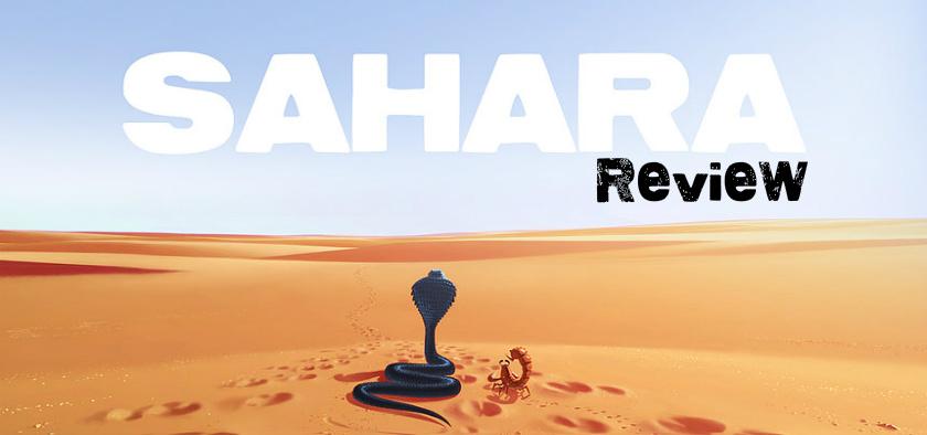 sahara01
